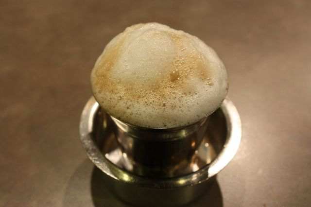 1024px-Filter_coffee_South_Indian_style.JPG