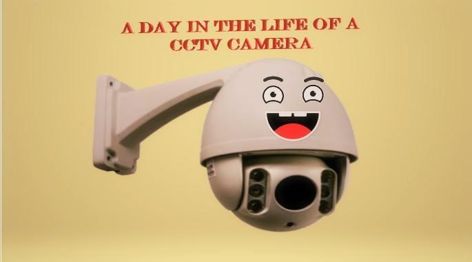 CCTV FINAL.jpg